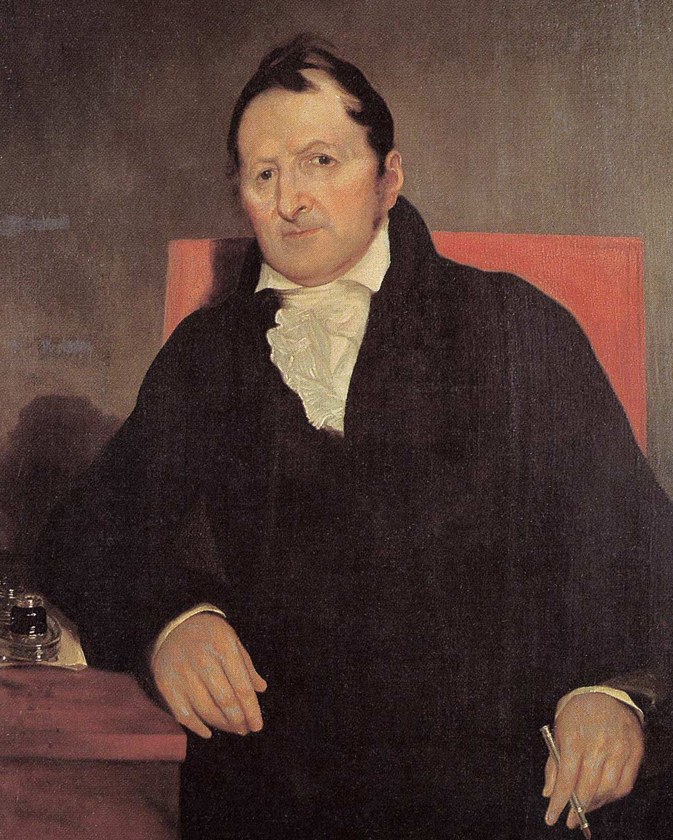 a biography of eli whitney an american manufacturer Some have dubbed him the father of american technology, but eli whitney has  gone down in  why the cotton gin is important for today's manufacturing.