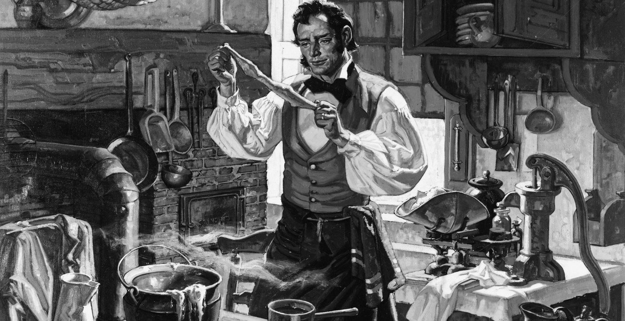 charles goodyear The entire wikipedia with video and photo galleries for each article find something interesting to watch in seconds.