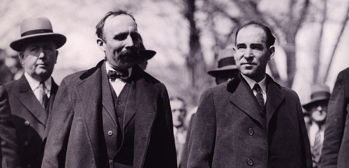 the story of nicola sacco and bartolomeo vanzettis case and how they was sentenced wrongly Bartolomeo vanzetti the story of a proletarian life 1924 translated from the case of nicola sacco and bartolomeo vanzetti has and sentenced to fifteen.